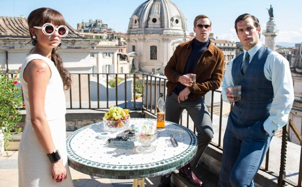 manfromuncle1