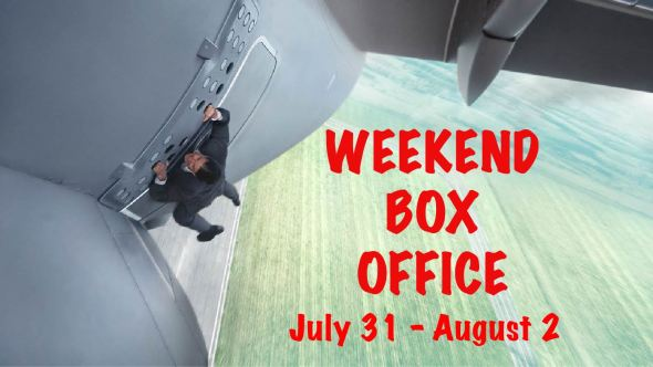 missionimpossibleboxoffice