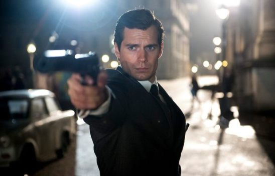 themanfromuncle2