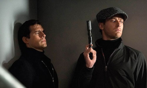 themanfromuncle3