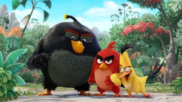 angrybirdsmovie1