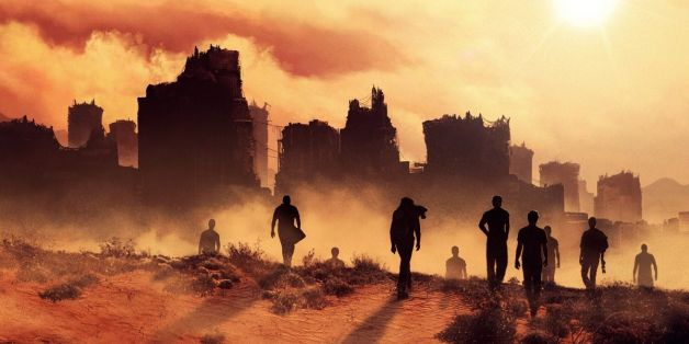 scorchtrials1