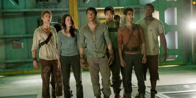 scorchtrials3