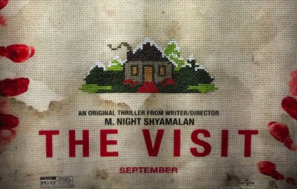 thevisitposter