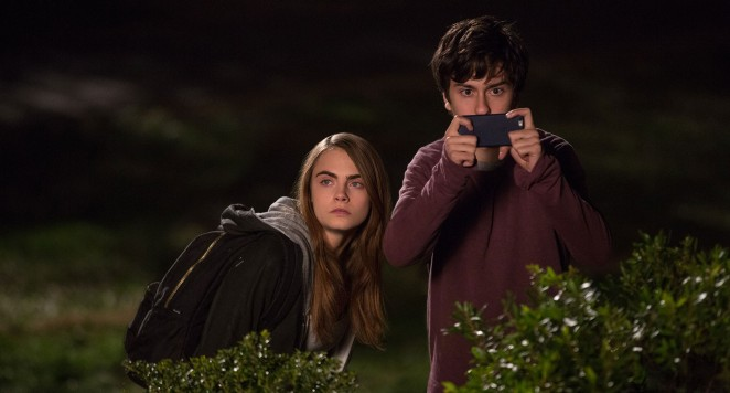 papertowns3