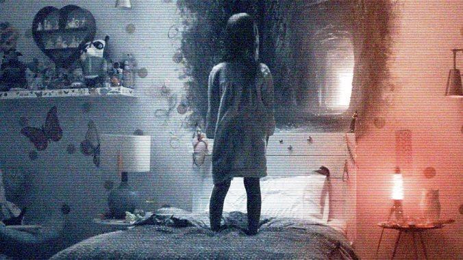 paranormalghostdimension1