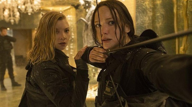 mockingjaypart21