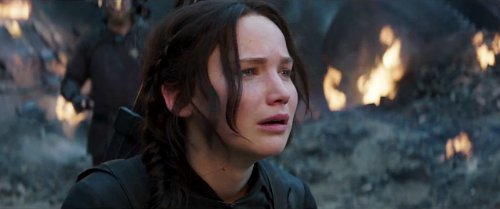 mockingjaypart23