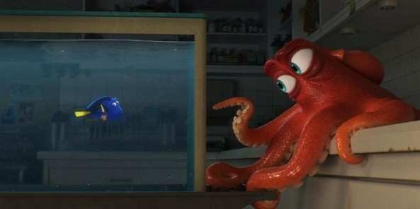 Findingdory16