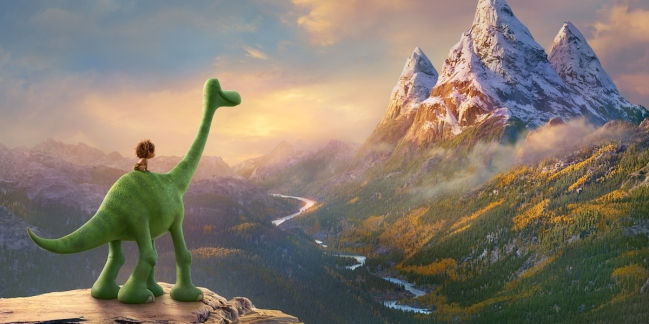 gooddinosaur2.jpg