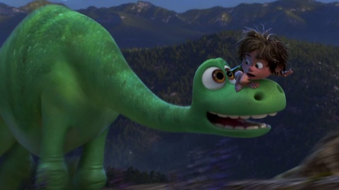 gooddinosaur4