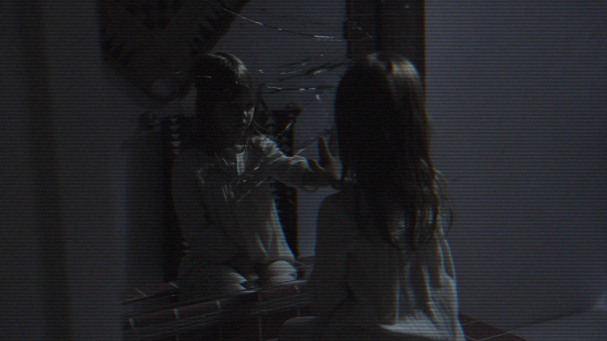 paranormalTGD4