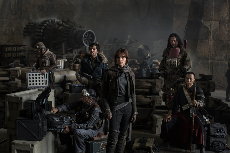rogueone16