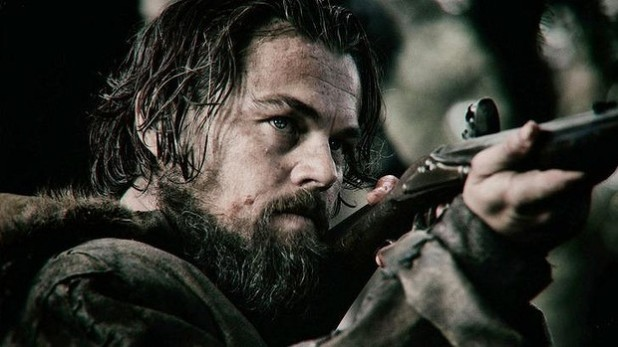 therevenant1
