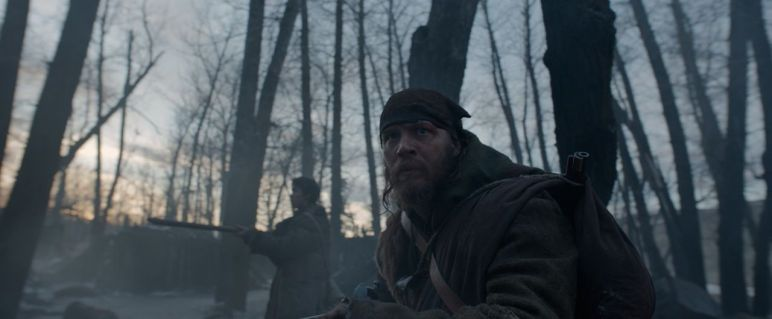therevenant3