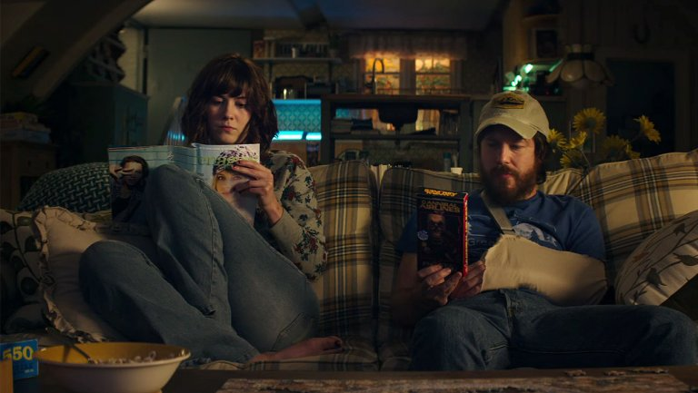 10 Cloverfield Lane2