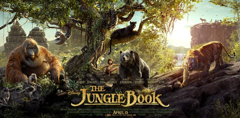 JungleBook1.jpg