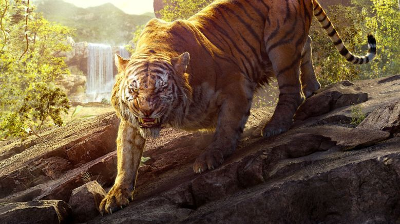 JungleBook3.jpg