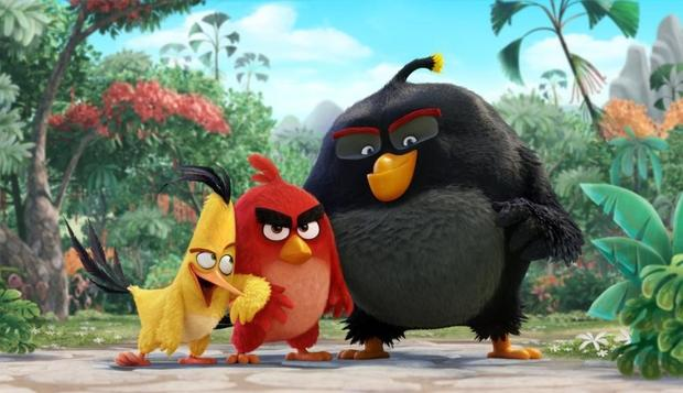 angrybirds1.jpeg