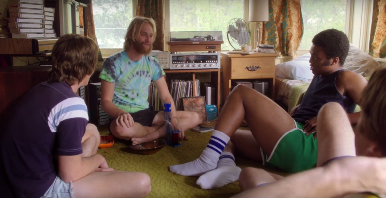 everybodywantssome2.png