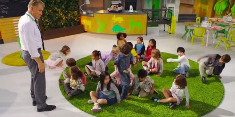 kindergartencop2-2