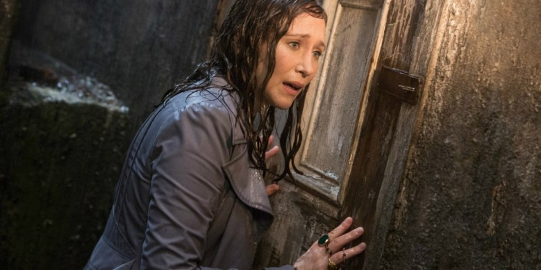 theconjuring2-2