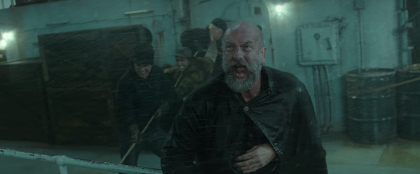 finesthours2.png