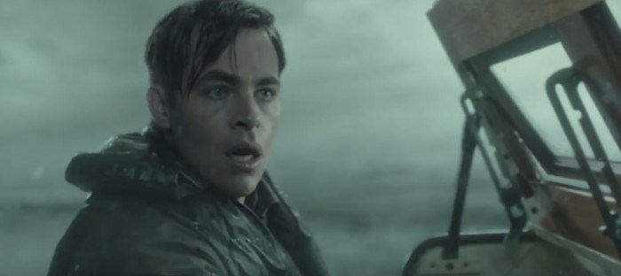 finesthours3