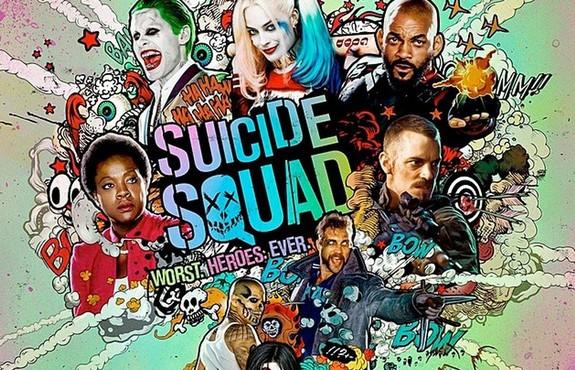 suicidesquad5.jpg