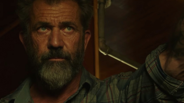 bloodfather3.jpeg