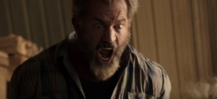bloodfather4