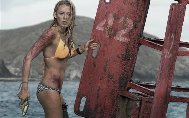 theshallows2