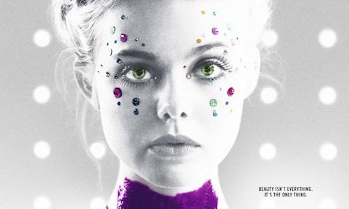 theneondemon5