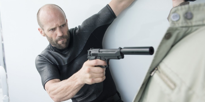 mechanicresurrection3