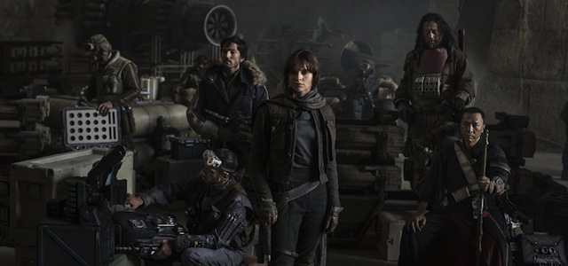 rogueone5