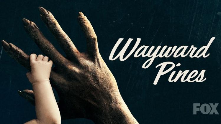 waywardpines1.jpg