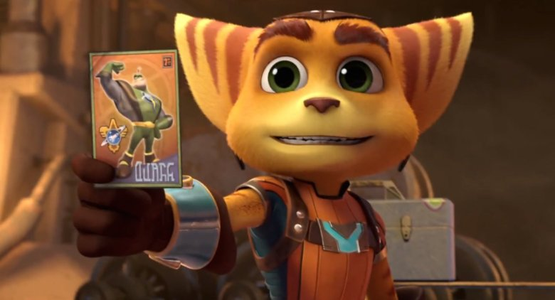 ratchetandclank1