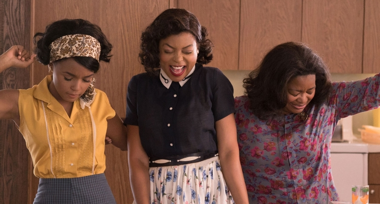 hiddenfigures1.jpg