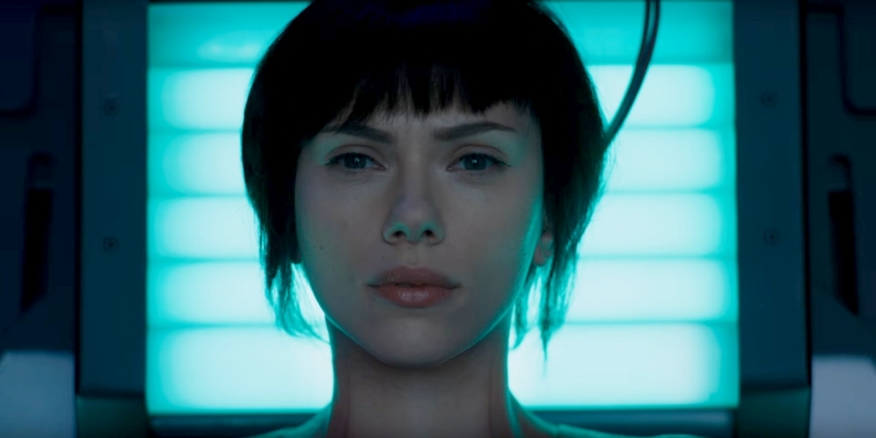 ghostintheshell3
