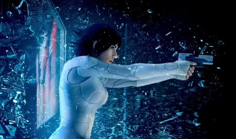 ghostintheshell4
