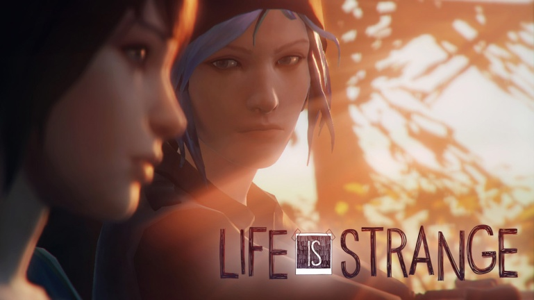 lifeisstrange1.jpg
