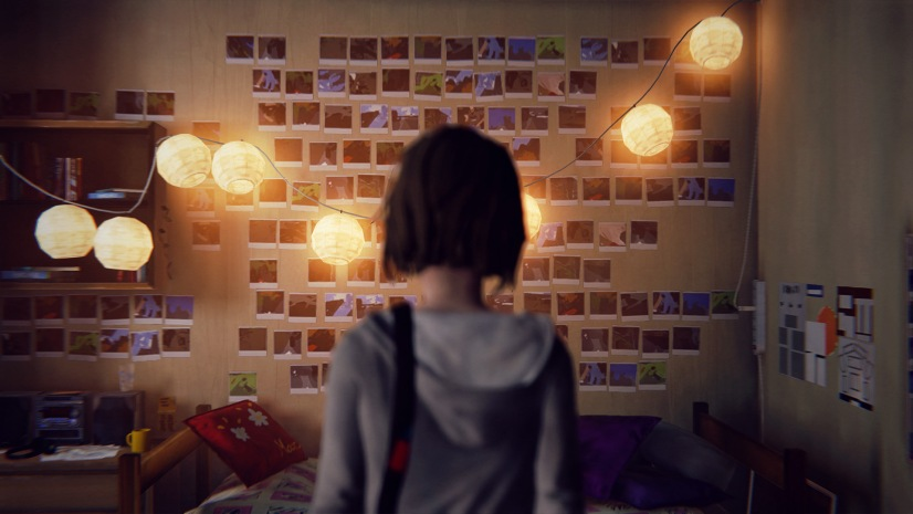 lifeisstrange2.jpg