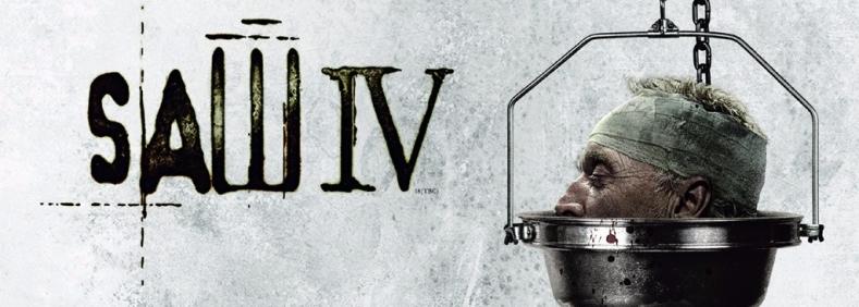 sawiv5