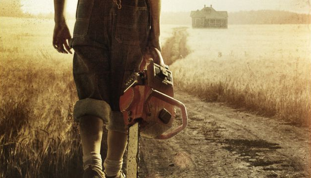 leatherface5