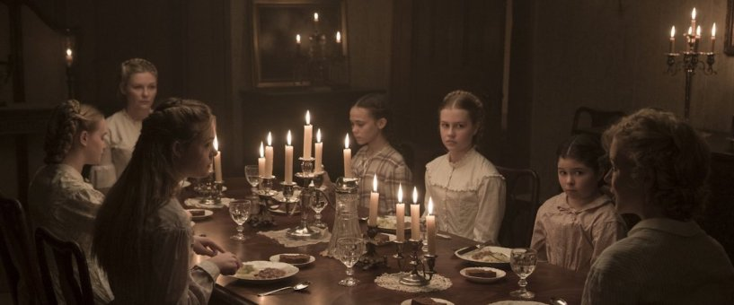 thebeguiled5