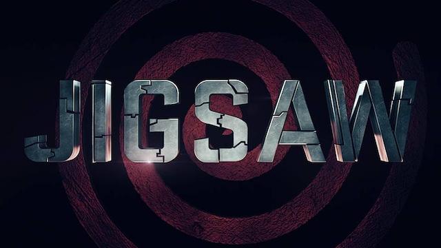 jigsaw11.png