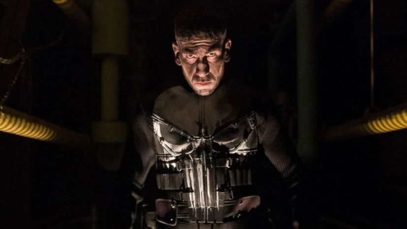thepunisher1