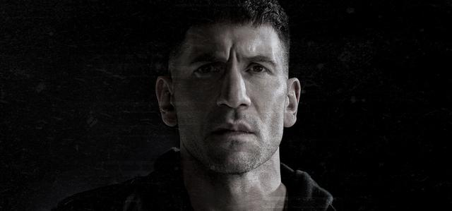 thepunisher10