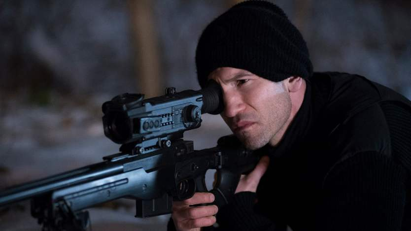 thepunisher2
