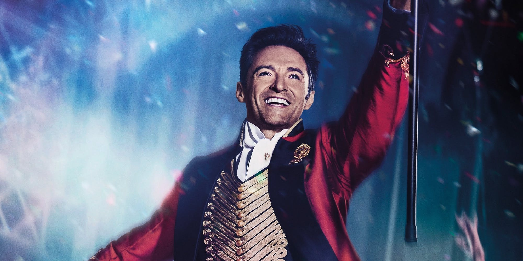 THE GREATEST SHOWMAN' (2017) Movie Review – Full of Magic